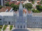 Convento e Igreja Nossa Senhora da Piedade