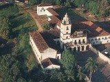 Igreja de São Francisco e Convento de Santo Antônio