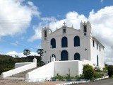 Igreja de Santa Izabel