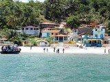Ilha da Maré Bahia