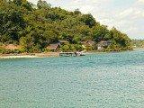 Ilha de Bimbarras