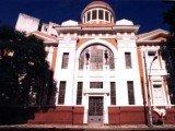 Instituto Geográfico e Histórico da Bahia