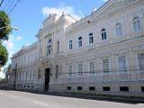Museu do Palácio da Aclamação