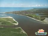 Nova Viçosa na Bahia