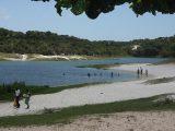 Parque do Abaeté