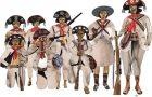 Bahia entra na rota do turismo étnico