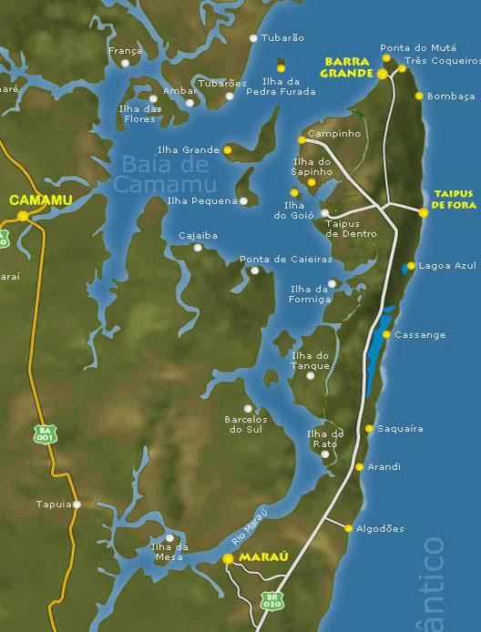 mapa-baia-de-camumu-barragrande