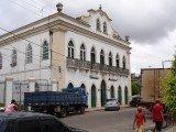 Câmara Municipal de Vereadores - Valença - Bahia