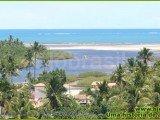 Praia da Ponta de Santo Antônio