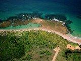 Barra Grande na Bahia