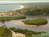 Santa Cruz Cabrália - Bahia