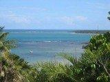 praia Moreré - Boipeba - Bahia