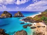 Arquipélago Trindade e Martim Vaz