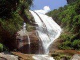 Cachoeira do Gato - Ilhabela