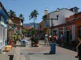 Ilhabela guia turismo