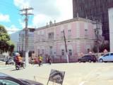 MUSEU DE ARTES PIERRE CHALITA em Maceió