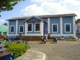 MUSEU DO CANGAÇO em Triunfo