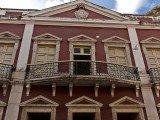 Teatro Apolo Recife - PE