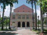 Teatro Santa Isabel, Recife