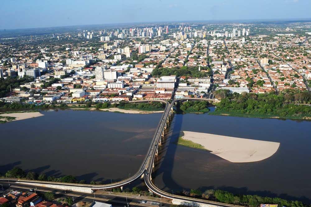 Teresina Piauí