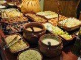 culinaria nordestina