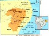 Sertão Cariri