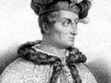 Gaspar de Lemos