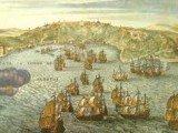 Invasao de Salvador