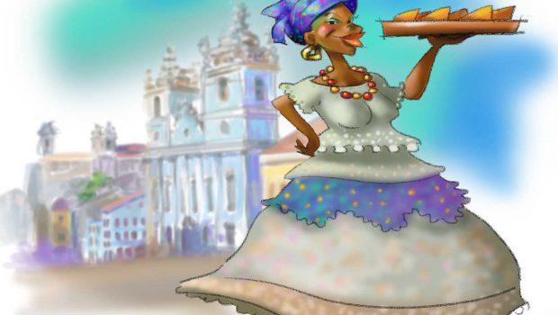 Bahia é o principal destino turístico no Nordeste