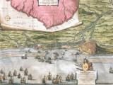 Recife dos Holandeses - Tomada do Recife e Olinda em 1630