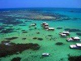 Costa dos Corais em Alagoas