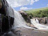 Cachoeira do Convento