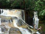Cachoeiras da Mata Sul