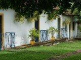 Engenho Cuerinha PE - Rota do Turismo Rural em Pernambuco