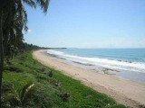 Praia de Pratagi