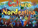Cultura Nordestina
