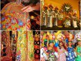 artesanato na cultura nordestina
