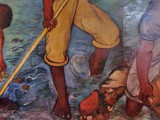 História do Garimpo na Chapada Diamantina