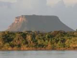Morro do Chapeú