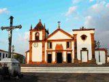 Catedral de Nossa Senhora da Vitória