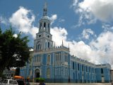 Igreja Matriz de Tianguá