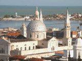 Basílica Nossa Senhora da Penha em Recife