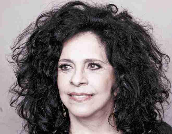 Biografia da cantora Gal Costa