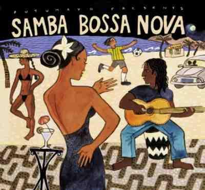Biografia do cantor e compositor baiano João Gilberto