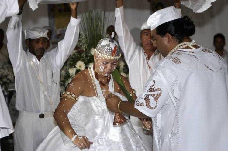 Candomblé da Bahia, origem e religiosidade do baiano