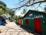 Caraíva – Dicas para a sua viagem a esse paraíso no litoral sul da Bahia